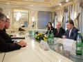 Великобритания поддерживает продление санкций против РФ