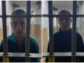 Голосеевский суд Киева избирает меру пресечения копам-насильникам