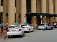 В Новой Зеландии турист вместо $10 заплатил за такси $930
