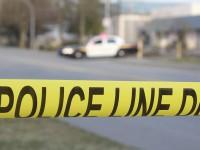 В США в перестрелке погибли пять человек