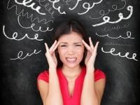 Борьба со стрессом: Супрун рассказала, как спать и что есть
