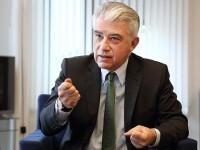 Посол объяснил, почему Германия не дает Украине оружие