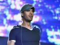 Энрике Иглесиас вновь выступит в Киеве с большим шоу