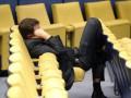 Половина украинских работодателей практикуют премирование сотрудников - опрос