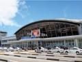 Аэропорт Борисполь отчитался о рекордной прибыли