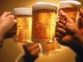Крупнейшие в мире производители пива могут объединиться