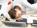 87% украинцев работают сверх нормы