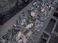Украина возобновила экспорт дефицитного антрацитового угля