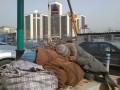 В России стало почти на 20% больше бедняков - Росстат