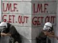 Reuters прочит Украине сокращение международных резервов в грядущем году