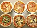 В Британии запустили беспилотные вертолеты для доставки пиццы