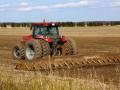 Украина и Бразилия будут сотрудничать в сфере агробизнеса