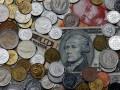 Британские компании сократили инвестиции в Украину – посол