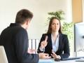 Как распознать отвратительное место работы: 5 признаков