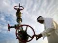 Саудовская Аравия приняла план избавления от нефтяной зависимости