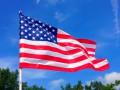 США помогут Украине модернизировать таможню