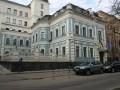 Корреспондент составил рейтинг стоимости офисов украинских политических партий