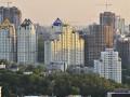 В Киеве квартиры в новостроях стали дешевле