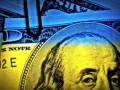 Что даст Украине детенизация экономики