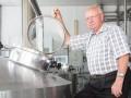 Как пиво из Бердичева завоевало Киев