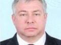 Под Киевом директор агрофирмы из ружья застрелил охранника