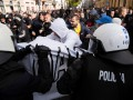 В Польше готовили масштабные теракты против мусульман