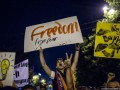 Президент Армении готов вернуть старые тарифы, чтобы провести аудит