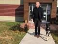 СМИ сообщили о намерении Байдена взять с собой в Белый дом животных