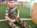 МИД Беларуси не ответило на ноты Украины о задержании Гриба – СМИ