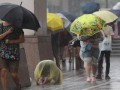 Супертайфун в Китае: число жертв увеличилось до 48