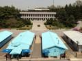 Итоги 27 мая: Делегация США в КНДР, конфликт в море