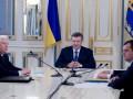 ГПУ планирует конфисковать еще 5 млрд грн Януковича