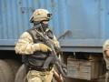 В Киеве лейтенант спецподразделения три месяца насиловал 13-летнюю - СМИ