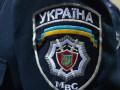 Милиция квалифицировала как теракт подрыв БДРМ в Луганской области