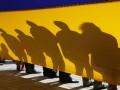 В Караганде открыли офис почетного консула Украины