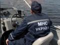 В Кировоградской области под лед провалились четверо рыбаков