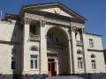 В резиденции премьера Армении произошла кража