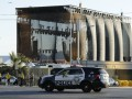 В гостиничном номере стрелка из Лас-Вегаса полиция нашла оружие