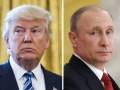 В Кремле допускают отсутствие прессы на встрече Путина и Трампа