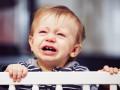 Убил жену и повесился: 2-летний малыш прожил 2 дня в квартире с трупами родителей