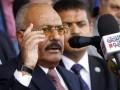 В Йемене убит бывший президент Салех - Al Jazeera