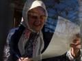 Выборы 2014: протоколы с мокрыми печатями начнут доставлять завтра