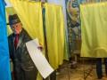 Выборы-2019: результаты голосования по областям
