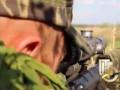 Силовики заявляют, что отбили попытку прорыва «ополченцев» под Луганском