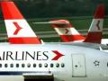 Нападение на самолет в Албании: украли 10 млн евро