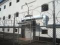 ГБР расследует избиение заключенного в СИЗО на Луганщине