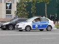 В Таджикистане прогремел взрыв в здании отдела милиции