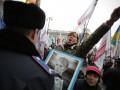 Рада не пустила Тимошенко за границу: все подробности