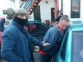 Майор ВСУ получил 14 лет по обвинению в шпионаже