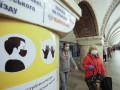 Коронавирус в Киеве 28 июня: Заболели 69 человек